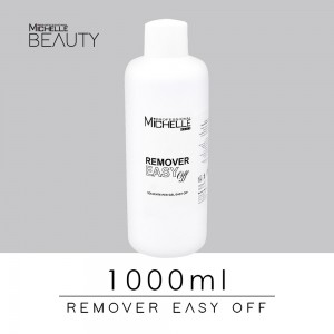 REMOVER SOAK OFF - 1000ML