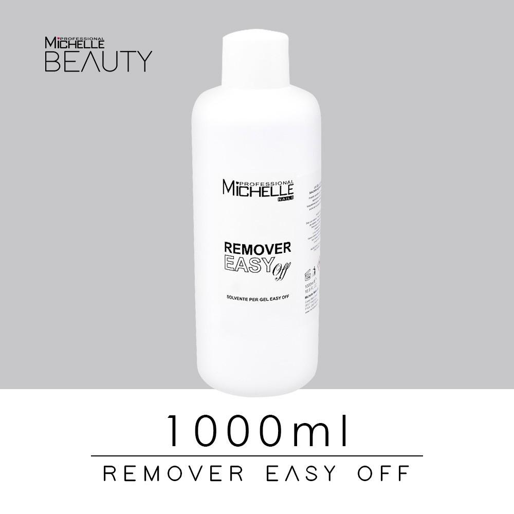 REMOVER SOAK OFF - 1000ML