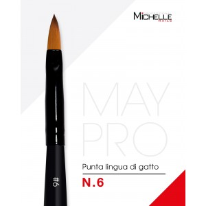 Pennello MAY Pro - GAT06
