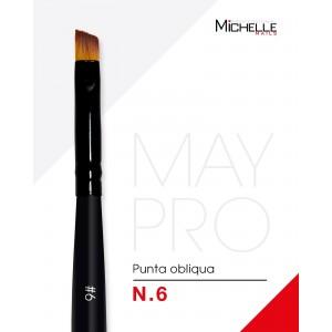 Pennello MAY Pro - OBLI06