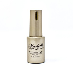 FLEX TOP COAT SIGILLANTE - gold
