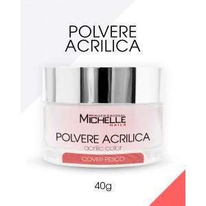 POLVERE ACRILICA - COVER PESCO